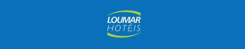 blog-loumar-hoteis-em-foz