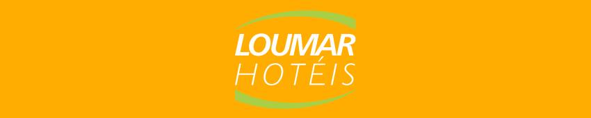 loumar-hoteis