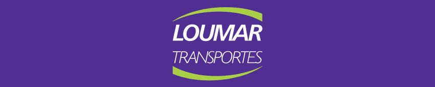 loumar-transportes