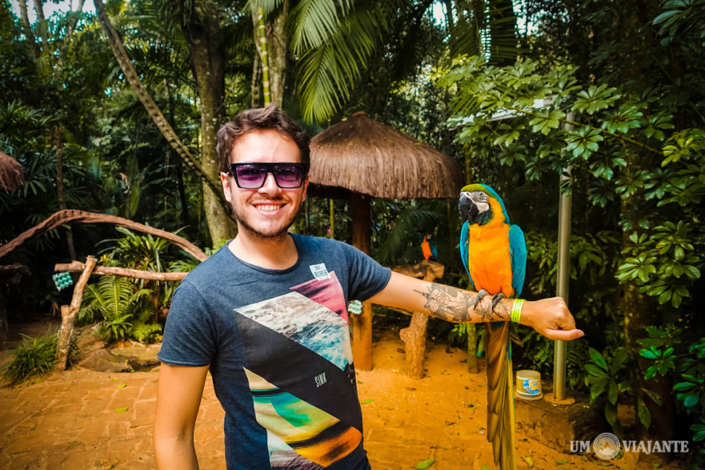 parque-das-aves-foz-robson
