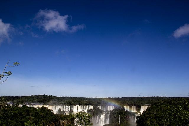 Réveillon em Foz do Iguaçu é com a Loumar Turismo