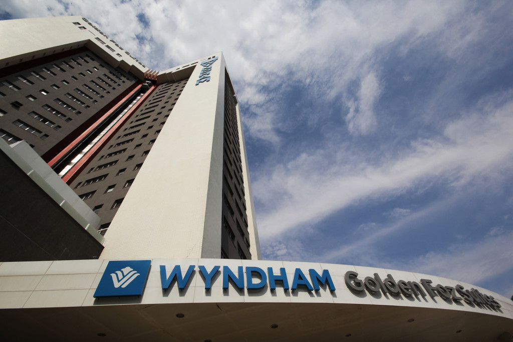Wyndham_novo 1