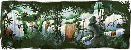 Alvar Nunes Cabeza de Vaca