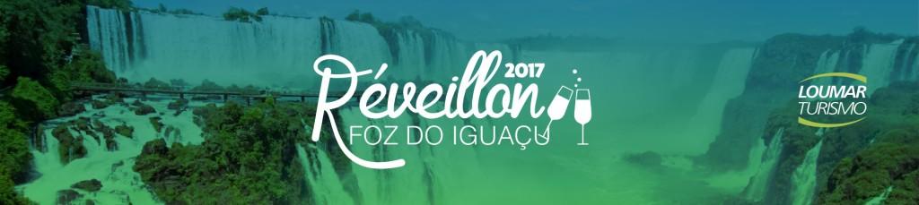 reveillon-2017-1920