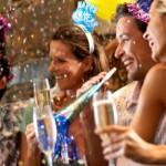 319739-Saiba-como-organizar-uma-festa-de-Ano-Novo-com-os-amigos-4