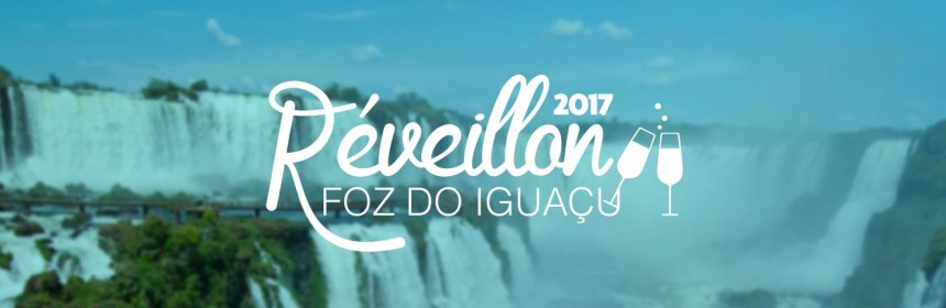 reveillon-2017-interna