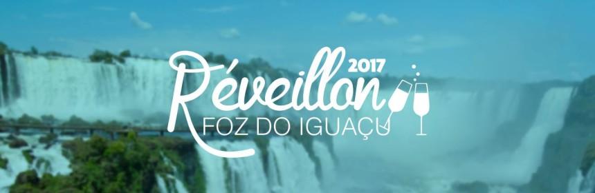 reveillon-2017-interna