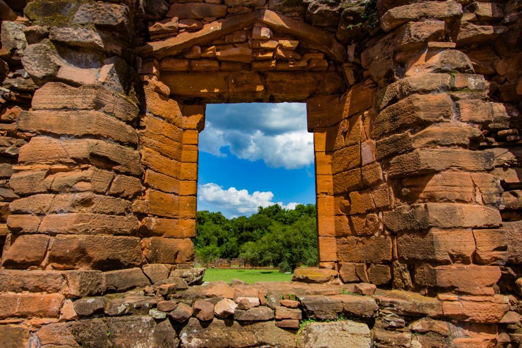ruinas_jesuiticas_loumarturismo5