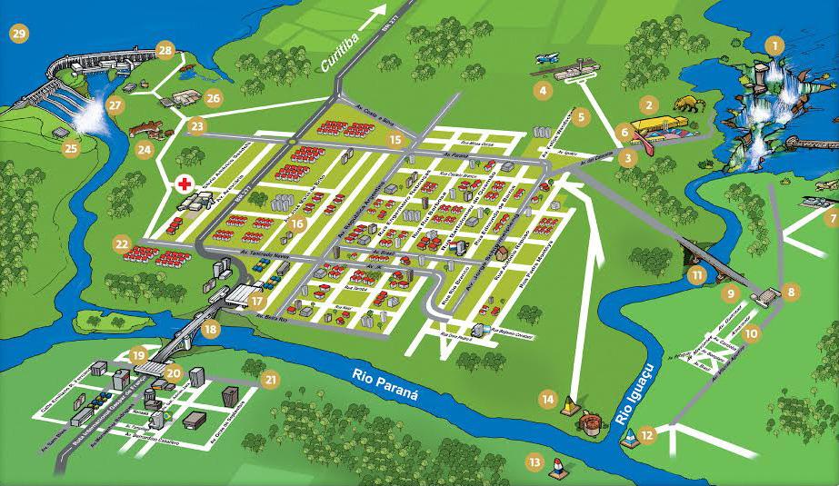 mapa_fozdoiguaçu_loumar