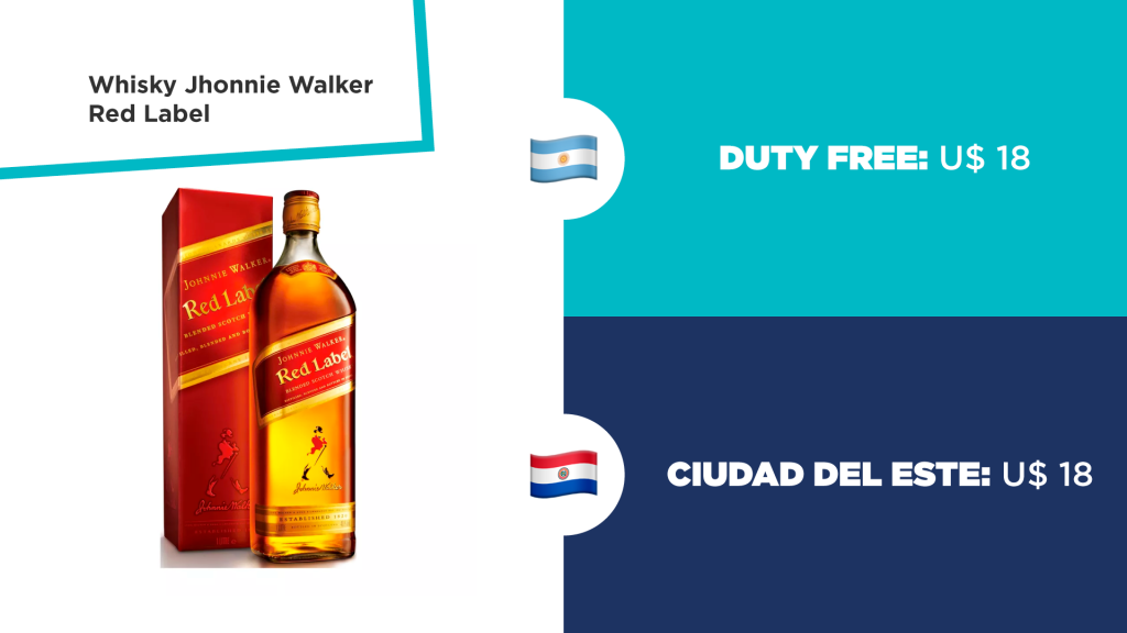 red-whisky