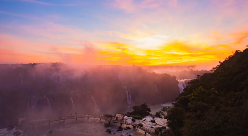 6- Cataratas-do-Iguaçu-Brasil