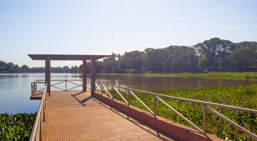 CONHEÇA O CITY TOUR PARAGUAI 1