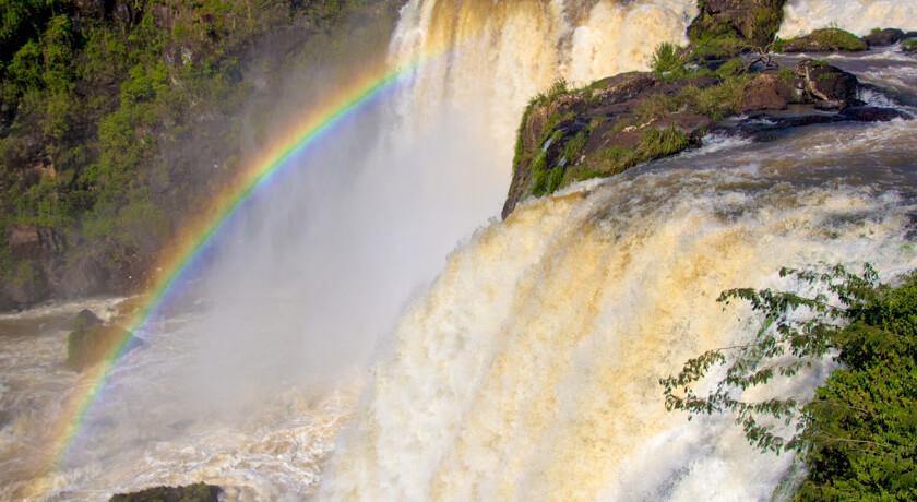 CONHEÇA O CITY TOUR PARAGUAI 2