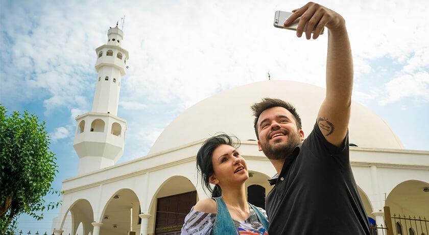 4-mesquita-city-tour-em-foz