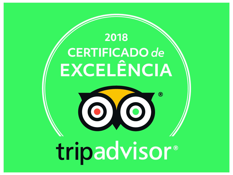 excelencia trip