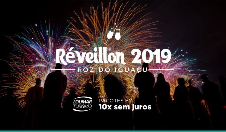 768x450 - Réveillon-em-Foz-do-Iguaçu-Loumar-Turismo
