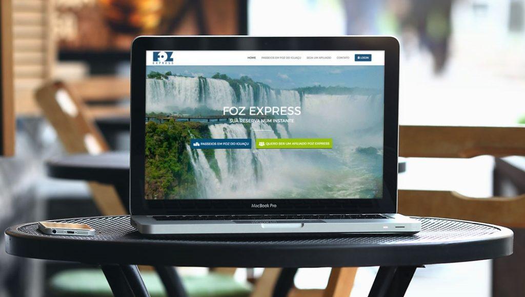 foz-express-1024x579