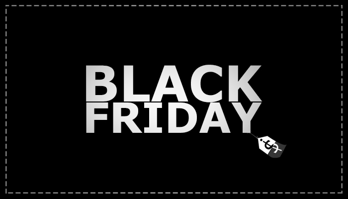 black-friday-cde_loumar_turismo