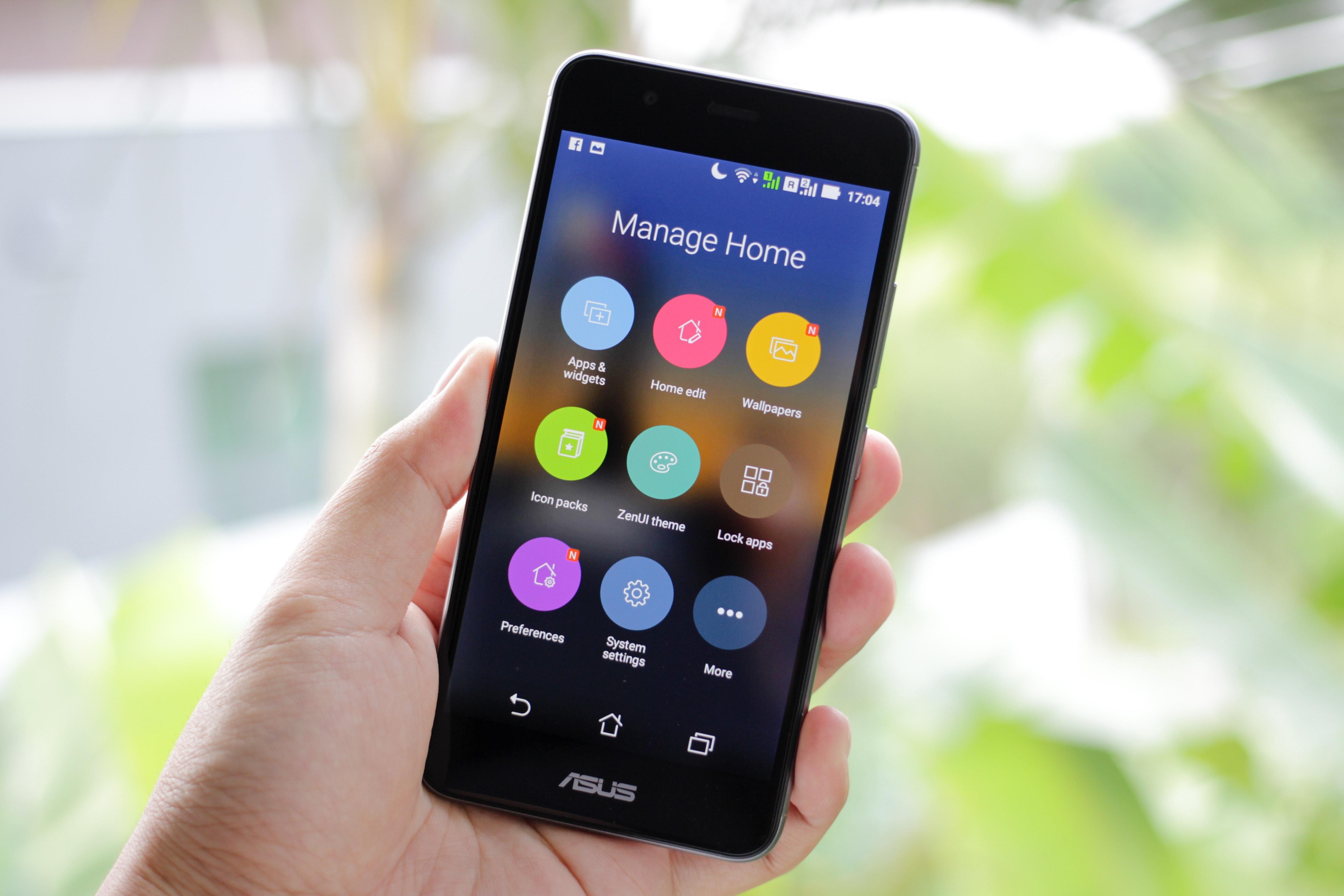 Caso tenha comprado um celular no Paraguai, confira se ele vai cair no bloqueio da Anatel