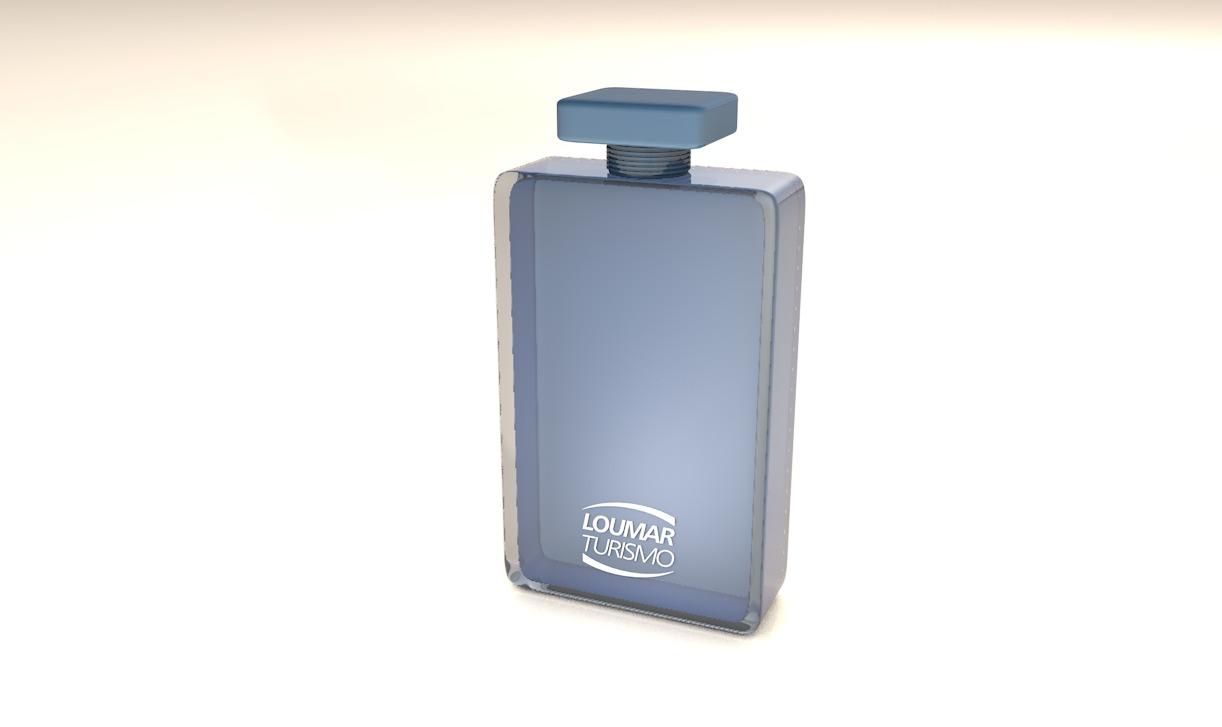 perfumes no paraguai