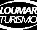 loumar-white-512x423